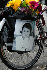 Flickr image by BikePortland.org