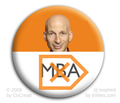 Tribesbutton Seth bypass MBA.001