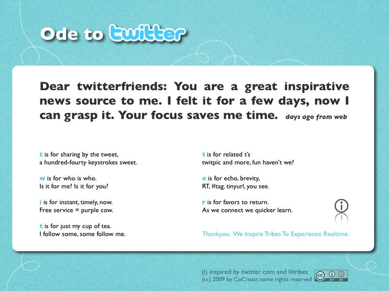 Ode to twitter.001
