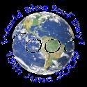 WBSD link list - Photo credit: NASA, Public Domain