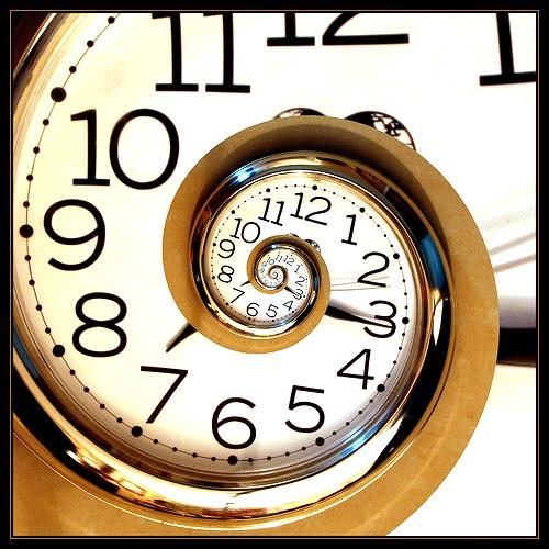 Eternal Time 3387189144_955030cc27