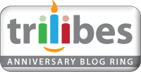 Triiibes_anniversary_blog_ring LIST