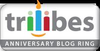 Triiibes_anniversary_blog_ring LIST