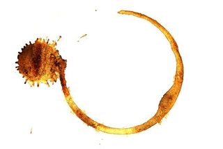 Free-photo-gallery.org coffee-stain