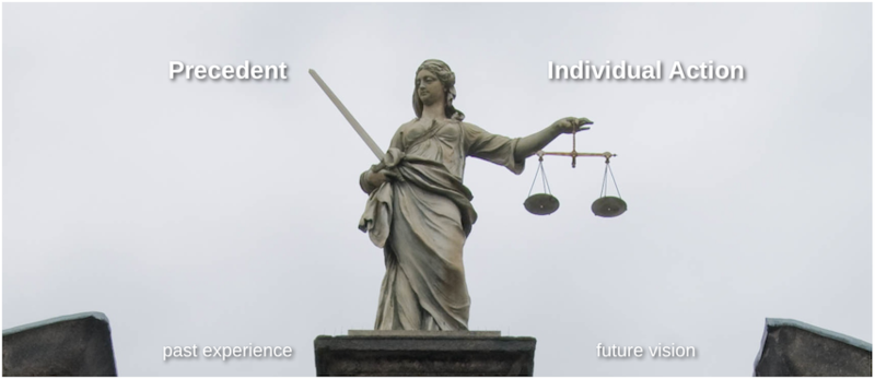 A Vision for Lady Justice.001a