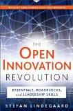 OpenInnovRevolutionCover