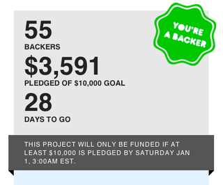 Alan Rosenblith Symbionomics Kickstarter Screen shot 2010-12-03 at 20.24.35