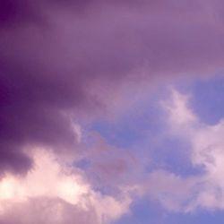 Purple cloud.001