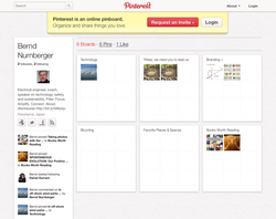 Pinterest Screen shot 2012-01-08 at 12.34.25