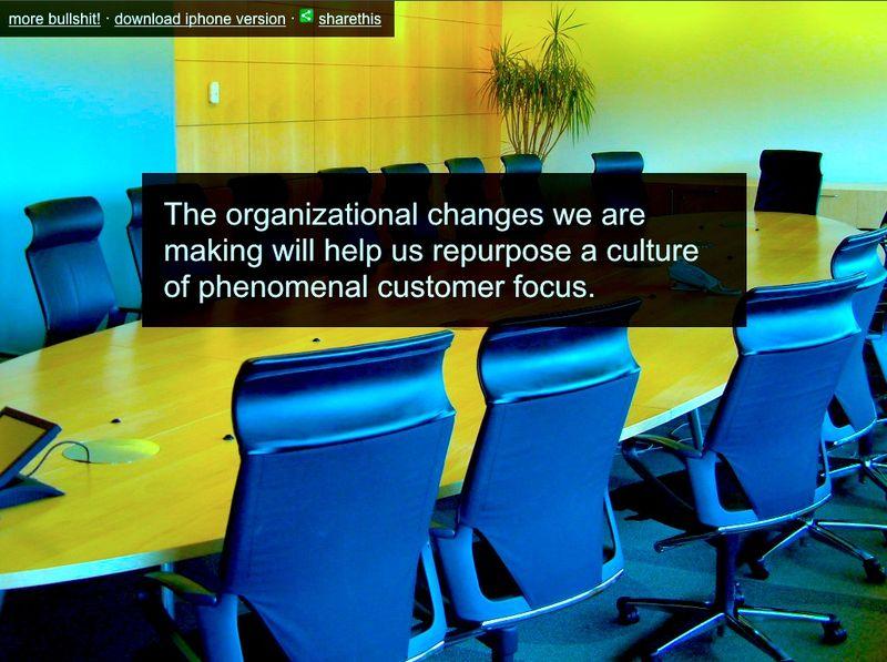 Corporate_bs_generator_color