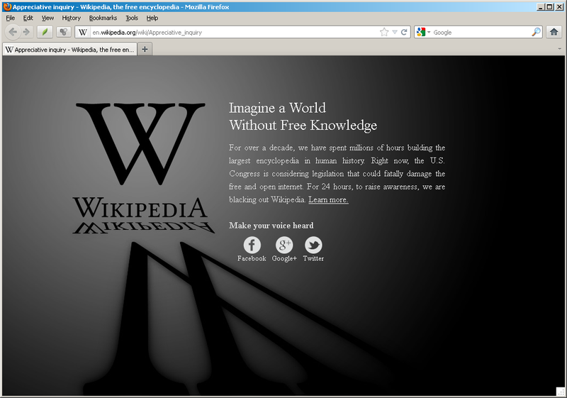 Wikipedia blackout 2012-01-18_150159
