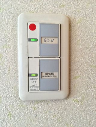 IMG_0567 - 60W labeled switch